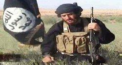 الغاء إعدام عادل حبارة habbara-thumb2.jpg