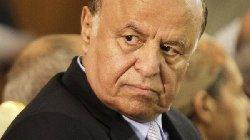 هادي يعين الأحمر نائبًا ورئيسًا hadiii_6-thumb2.jpg