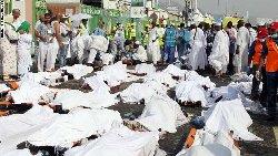 السودان يرفض محاولات إيران لتسييس hajj.mina__0-thumb2.jpg