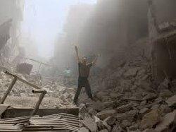 غارات نظام الأسد تودي بحياة halab2_1-thumb2.jpg