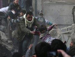 الثوار يحققون تقدمًا وبلجيكا تحذر halabb3_2-thumb2.jpg