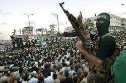 حماس تحمل الاحتلال مسؤولية التصعيد hamas_parade_gaza_city_091805_2-thumb2.jpg