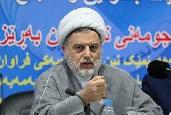 نائب رئيس البرلمان العراقي: الحشد hamoudiii-thumb2.jpg