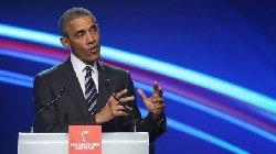 أوباما بنية بلاده إرسال قوات hanoverobama-thumb2.jpg