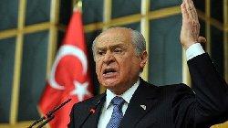 الحركة القومية التركي المعارض يؤيد harakakawmia-thumb2.jpg
