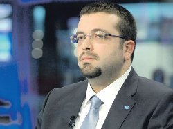 لبنان يحكم طهران haririiii_0-thumb2.jpg