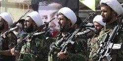 قيادي بالحشد الشيعي يؤكد تنسيق hashdd2_5-thumb2.jpg