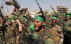 جرائم الرافضة العراق hashdd33_5-thumb2.jpg