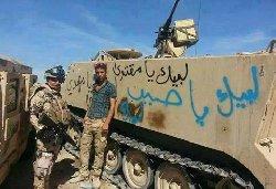 نواب عراقيون يجهزون مشروع قانون hashddd_3-thumb2.jpg