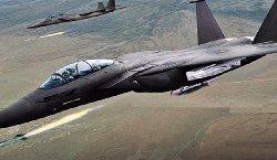 التحالف العربي يدمر منصة صواريخ hazm2_4-thumb2.jpg