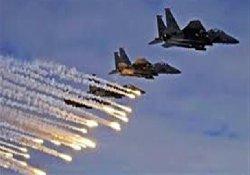 غارات مطار صنعاء hazmplanes_1-thumb2.jpg