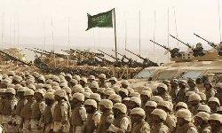 السودان يرسل المزيد قواته hazzzm-thumb2.jpg