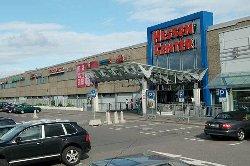 إطلاق داخل مركز تجاري بألمانيا hessen-center-frankfurt-germany_54_990x660_201406011514-thumb2.jpg