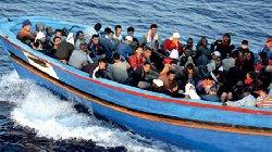 قوارب لمهاجرين صوماليين بالمتوسط hijra_13-thumb2.jpg