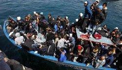 الناتو تبدأ بمراقبة المهاجرين إيجة hijraaa_25-thumb2.jpg
