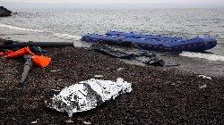 مهاجرًا قبالة السواحل التركية hijracrisis_0-thumb2.jpg