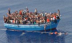 قتلى إطلاق قارب للمهاجرين ليبيا hijraesp_5-thumb2.jpg
