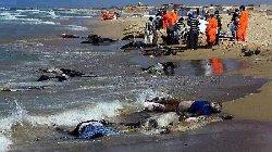 المهاجرون يبدأون التحرك باتجاه ألمانيا hijrasaad-thumb2.jpg