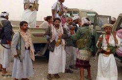 الحوثيون يفجرون منازل معارضيهم houthien_17-thumb2.jpg