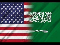 "الرد السعودي قانون ""جاستا"" hqdefault_46-thumb2.jpg"