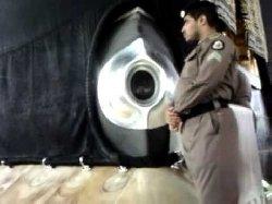 السعودية تدرس إمكانية تخصيص أوقات hqdefault_48-thumb2.jpg