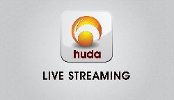 إطلاق فضائية إسلامية ناطقة بالألمانية huda-thumb2.jpg