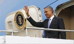 أوباما يغادر كينيا متوجهًا لإثيوبيا images_117494-thumb2.jpg