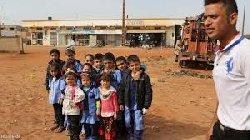 اللجوء السوري مالي والقطب الشمالي images_230-thumb2.jpg