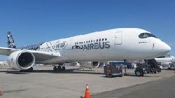 واشنطن تصرح للإير ببيع طائراتها images_242-thumb2.jpg