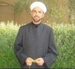 هيئة علماء المسلمين بالعراق تستنكر imam_0-thumb2.jpg