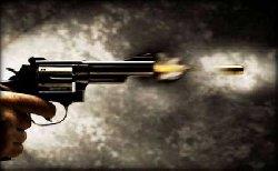 القتل الحلال والدفاع الحرام imgid150917-thumb2.jpg