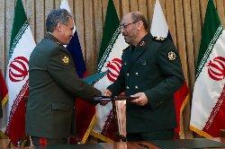 ������ ������ ������ ����� ������ iran-russia-militaryjpeg-02082-thumb2.jpg