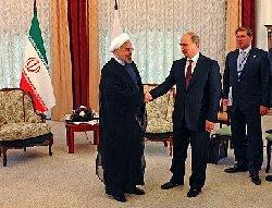 مناورات إيرانية روسية ببحر قزوين iran-russia_0-thumb2.jpg