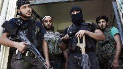 مجوس تشيع عنصر iran-syria-terrorism_0-thumb2.jpg