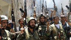 ����� ���� ���� ������� iran-train-syrian-army2.si_-thumb2.jpg