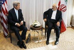 واشنطن تفرج إيرانيين iran-ussss_2-thumb2.jpg