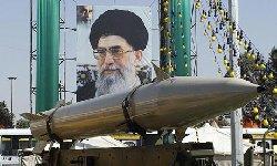 يدعو لالتزام النفس إطلاق إيران iran20a_0-thumb2.jpg