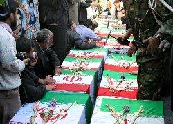 اتمام جثمانُا لإيرانيين iranboddie-thumb2.jpg
