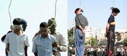 الأولى عالميًا تنفيذ أحكام الإعدام iranchildexecturion-thumb2.jpg