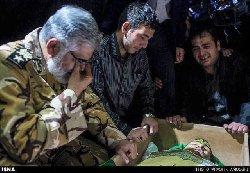 مقتل عسكريين إيرانيين معارك بحلب irancry_1-thumb2.jpg