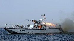 البحرية الإيرانية تجري مناورات عسكرية iranhormoz-thumb2.jpg