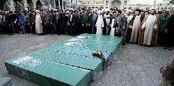 إيران بمقتل عنصرًا للحرس الثوري iraniandeath_4-thumb2.jpg