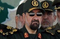 إيران تعلن اختطاف ضابط بالحرس iraninisr-thumb2.jpg