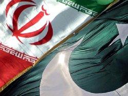أحدث فصول التآمر الإيراني باكستان iranpakistan-thumb2.jpg