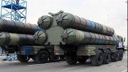 إيران تتعهد بإنتاج ثلاث صواريخ iranrockets-thumb2.jpg