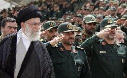 إيران ستقاتلنا شيعي فارسي iransh-thumb2.jpg