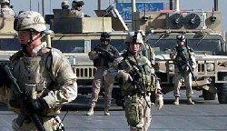 تواصل حملات الاعتقال للسنة iraqsoldiers_1-thumb2.jpg