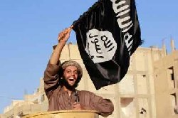 جادون مواجهة داعش؟ isis_3-thumb2.jpg