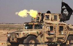 فوضى عالمية لمواجهة فوضى داعش isiscar-thumb2.jpg