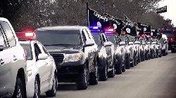 داعش بلدوزر الطغاة والغزاة isisisis-thumb2.jpg